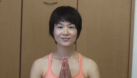 yoshizumitakae
