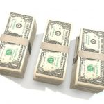 お金の使いみち